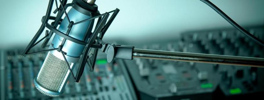 Best Recording Microphone