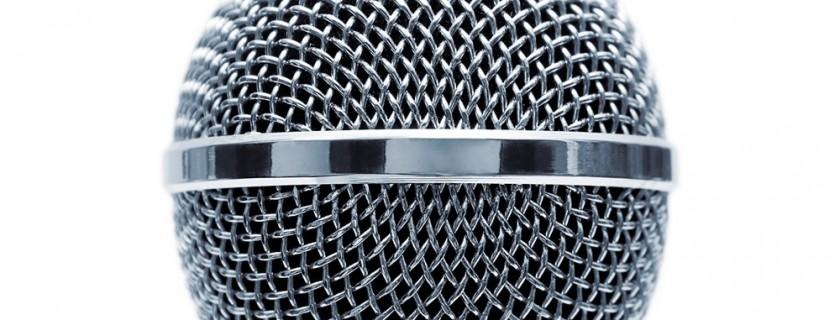 Best Wireless Microphone