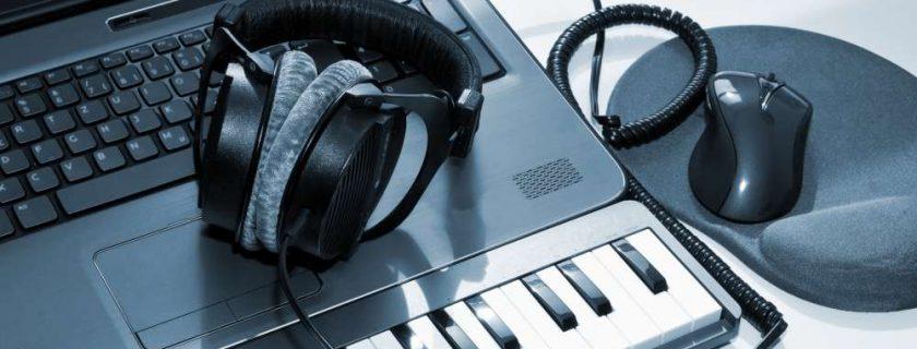 Best Gaming USB Headphones